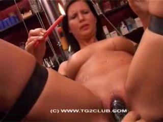 TG2Club Shelsey 04