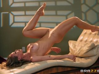 Nicole Aniston - Abstract Sexpressionism