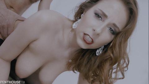Antonia Sainz - Explicit Sex 1 [FullHD 1080P]