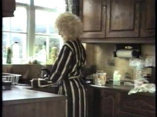 Dr. Zubatski's Treatment X