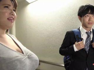 Yuuki Iori DANDY-699 FullHD