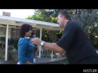 Kaci Starr in Desperate Housewhores 4 Kaci Starr