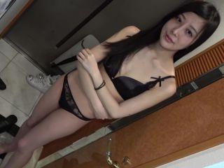FC2 PPV 1053008 【個人撮影】あさな20歳 ムチムチ美尻美女!ホテルに入って即オフパコ!強引にゴムを外して生挿入!そのまま強制中出し!