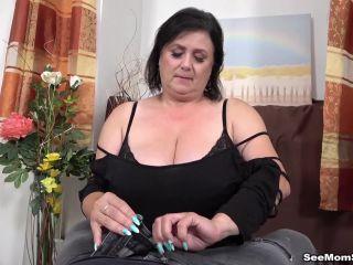 Ivana M. – POV blowjob