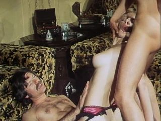 Swedish Erotica 102 Riding High Another Quality 1978