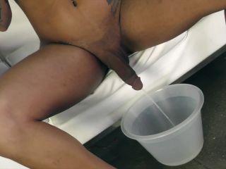 Watch Honey Foxxx 5 (P)