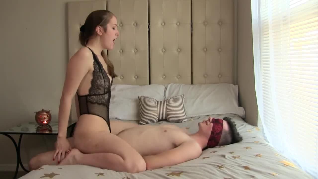 Real Homemade Sex Tape Latina