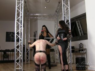 Online porn Goddess Alexandra Snow – Whipping Beauties Part 2