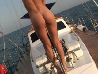 Sailing 1 280 Lidiya A