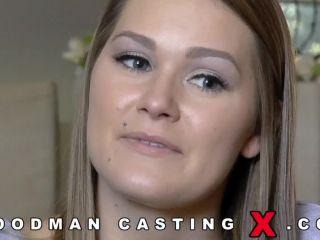 WoodmanCastingx.com- Abby Cross casting X-- Abby Cross