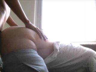 – Ashanti Aleyce – His wet ass swallows the condom