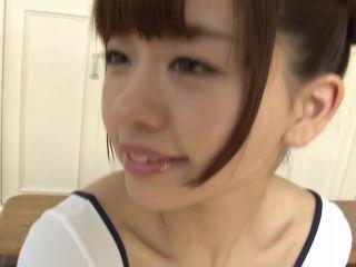 PRBYB-031 Shaving Romance ~恥じらい剃毛初体験~/葉山めい (ブルーレイディスク)