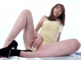 redhead foot fetish feet   LegsJapan.com - Aya Kisaki - Hardcore    hd-dvd