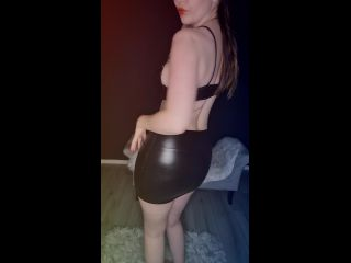 Goddess Kate Alexis – Buy this and ache for me!
