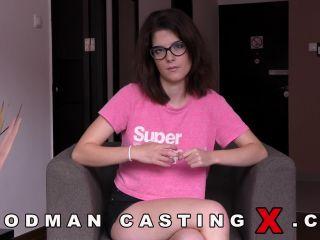 Sara Bell casting  2019-08-05
