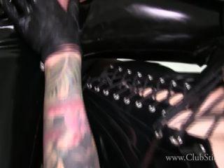 Porn online Mistress Damazonia'S Fuck Toy