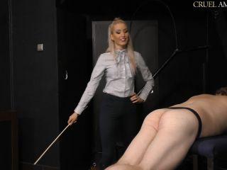 Porn online [Femdom 2019 c] CRUEL MISTRESSES – FULL HD Pure ass ruined. Starring Mistress Ariel [CANING, FEMDOM, CORPORAL PUNISHMENT, k2s.cc, femdom online] femdom