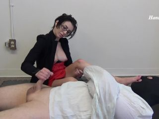 Orgasm Ruination!!! – JERKY GIRLS