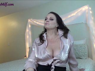 Porn online Diane Andrews - The Hot Neighbor MILFs Big Cock femdom