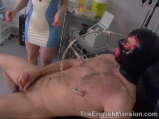 videorama-the-sperm-clinic