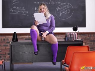 beth erotic reading college fantasy full hd