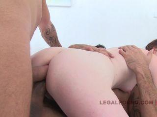 Crystal Pink (HD)