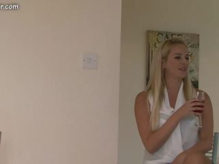 Desire-Her – Blackmail Camera Part 1-2