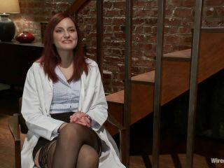 Kink_com - Your Doctor Doesn't Always Know Best