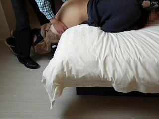 Strictly Spanking Girl, Red Ass Video 3273