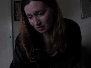 Bettie Bondage - The Morning After 4k [UltraHD/4K 2160P] - Screenshot 2