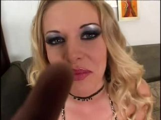 Porn tube Online Video Estelle – (Diabolic Video) – Lewd Conduct 26 double penetration