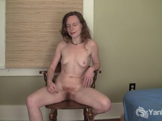 Yanks - Ana Molly Wants To Squirt  06/01/2014