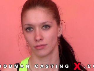 Lola Love casting  2013-07-11