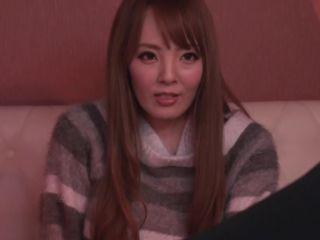 Hitomi Tanaka - Itching Emotional Stimulus Oil Massage Mugut Pursuit A ...