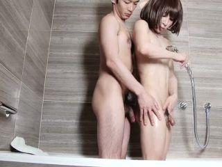 Miharu Services A Stud