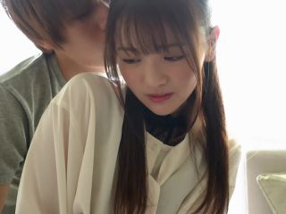 S-Cute 768 yui 01 Natural sex with honest words / Yui