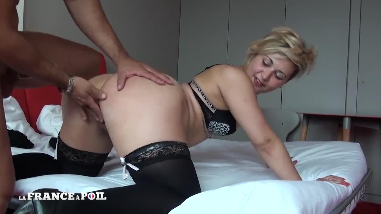 Porno french Free French