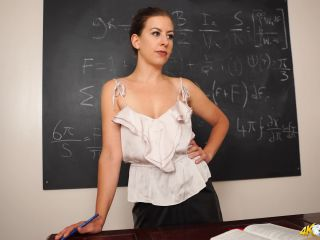 downblouse jerk  its revision time  jerkoff instructions