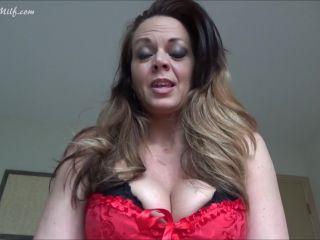 Diane Andrews in Cock Whore | milf | milf porn