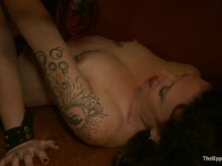 Kink.com- New Year Party Part 2-- Beretta James, Dylan Ryan, Audrey Rose, Odile