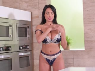 – Anissa Kate – A Good DP'ing Does Her