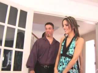 Wife Switch 9 Scene 4
