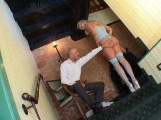 Axen – (Mario Salieri - Colmax) – Lussuria in Albergo / Hotel der Wollust / Room Service