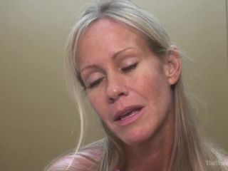 The Anal Training of a Domestic MILF, Final Day - Kink  December 13, 2013