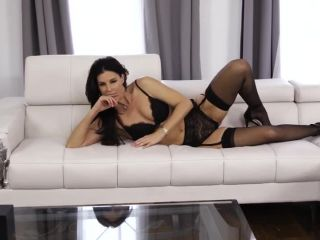 India Summer - Internal Cumbustion Cream Pies 20 MILF Edition