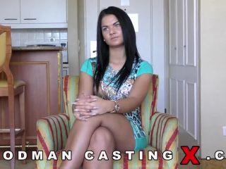 anal - WoodmanCastingX presents Virginia Velvet Casting X 153 – 21.12.2018