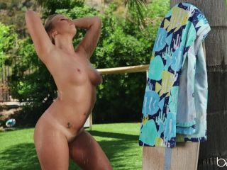Bailey Brooke - For Private Eyes y