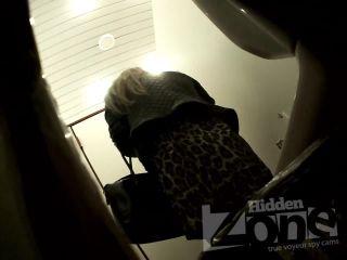Voyeur Hidden-Zone - hz 25125   hidden-zone   voyeur