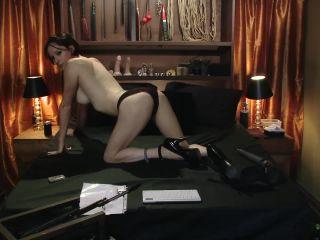 7242 Scarlett