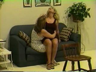 Candus And Debra